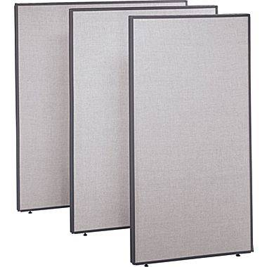 Bush ProPanel Office Divider