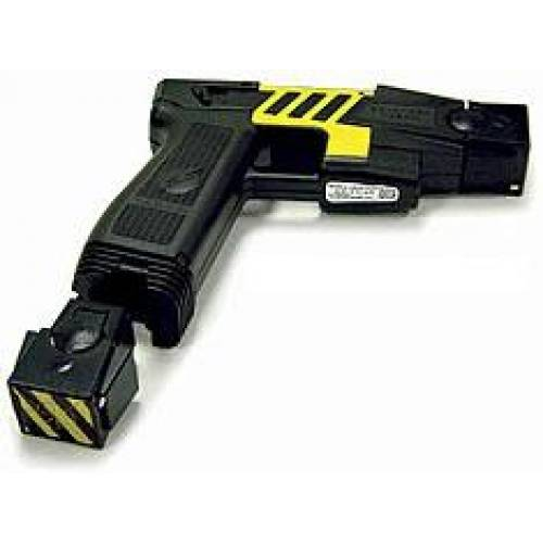 TASER ® M26C Advanced
